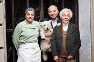 traticchi-family