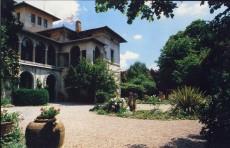 villa-taticchi-garden
