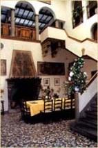 villa-taticchi-living-rm-fireplace